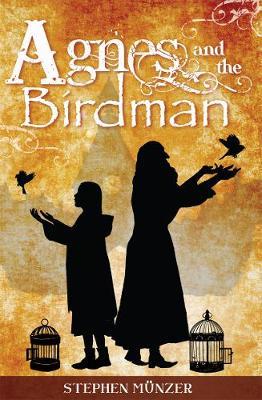 Agnes and the Birdman (Paperback)