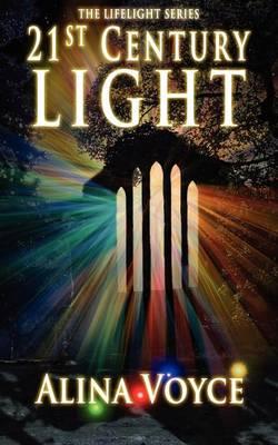 21st Century Light - The Lifelight Series 3 (Paperback)
