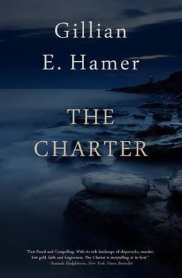 The Charter (Paperback)