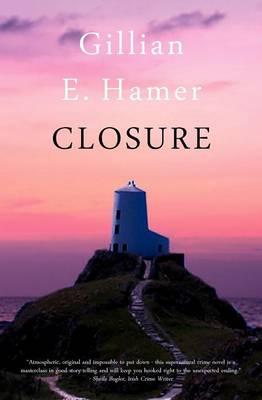 Closure (Paperback)