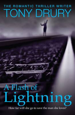 A Flash of Lightning (Paperback)
