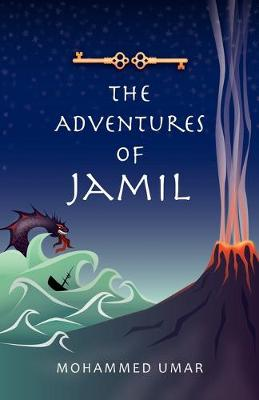 The Adventures of Jamil (Paperback)