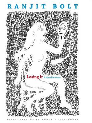Losing It (Paperback)