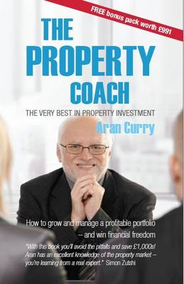 The Property Coach (Paperback)