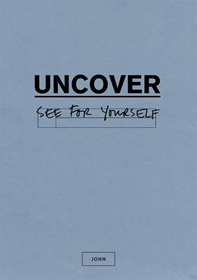 Uncover John SBS - Uncover (Paperback)