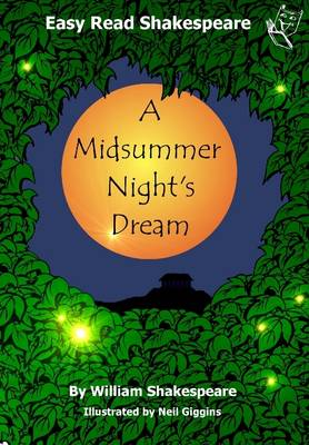 a literary analysis of a midsummers nights dream and much ado about nothing by william shakespeare