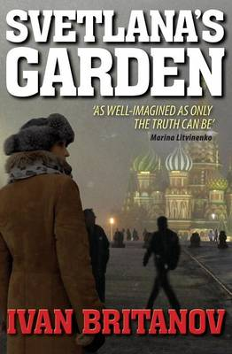 Svetlana's Garden (Paperback)