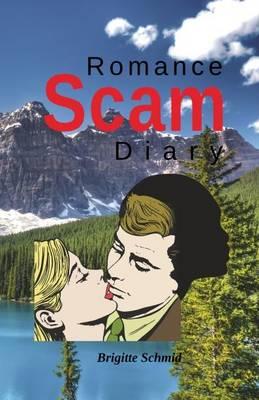 Romance Scam Diary: 86 % Likelihood, Accra, Ghana (Paperback)