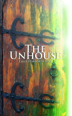 The Unhouse (Paperback)
