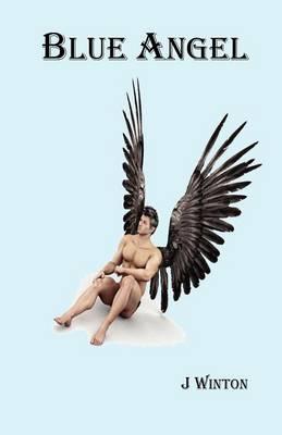 Blue Angel (Paperback)