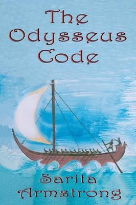 The Odysseus Code (Paperback)