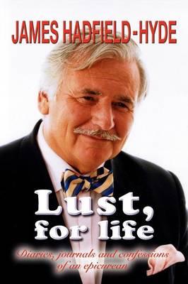 Lust, for Life (Paperback)