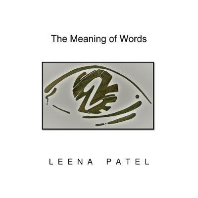 The The Meaning of Words - The Meaning of Words Book 1 1 (Paperback)
