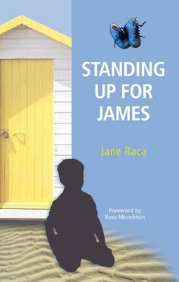 Standing Up for James (Paperback)