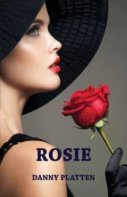 Rosie (Paperback)
