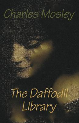 The Daffodil Library (Paperback)