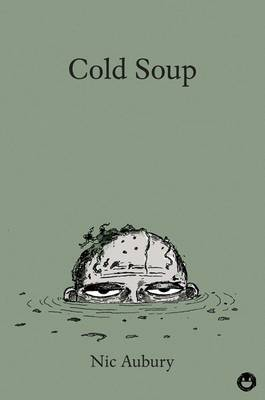 Cold Soup (Paperback)