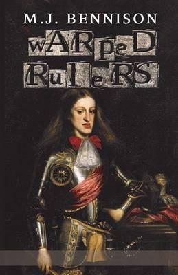 Warped Rulers (Paperback)
