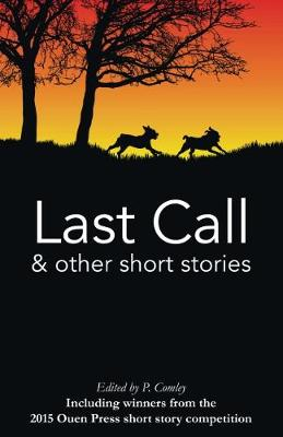 Last Call & Other Short Stories (Paperback)