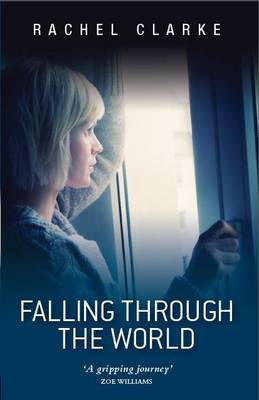 Falling Through the World: A Journey Through ME/CFS - a Novel (Paperback)