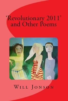 'Revolutionary 2011' and Other Poems (Paperback)