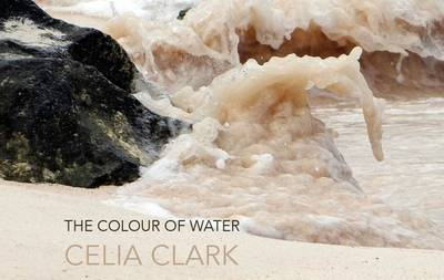 The Colour of Water (Hardback)
