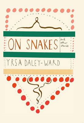 On Snakes & Other Stories (Paperback)