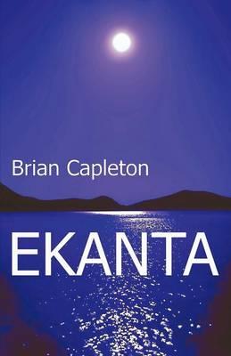 Ekanta (Paperback)