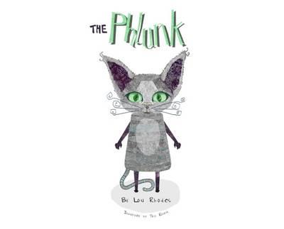 The Phlunk (Hardback)