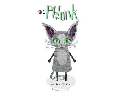 The Phlunk (Paperback)
