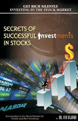 stock market and successful investing