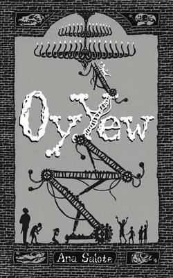 Oy Yew (Paperback)