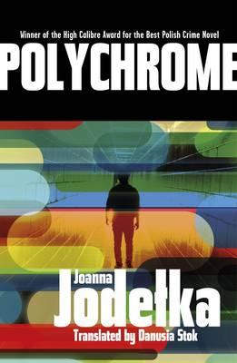 Polychrome (Paperback)