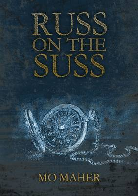 Russ on the Suss (Paperback)