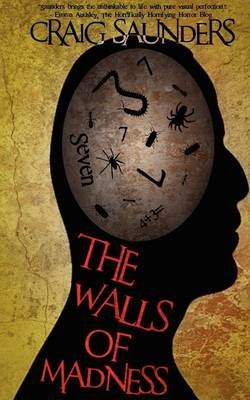 The Walls Of Madness (Paperback)