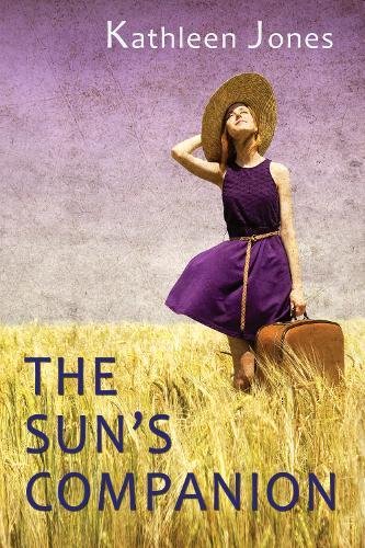 The Sun's Companion (Paperback)