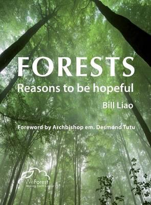 Forests (Hardback)
