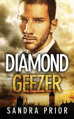 Diamond Geezer (Paperback)