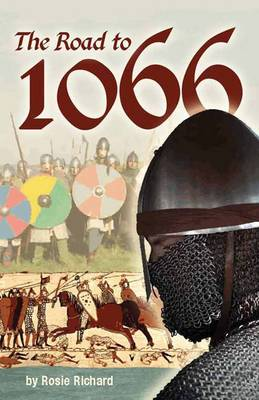 The Road to 1066 (Paperback)