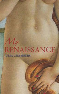 My Renaissance (Paperback)