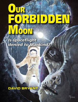 Our Forbidden Moon (Paperback)
