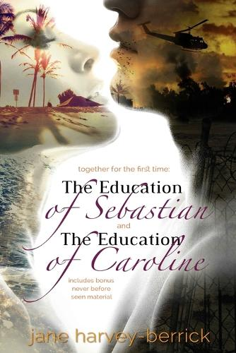 The Education Series, All-in-one (Paperback)
