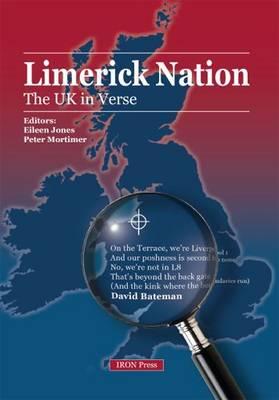 Limerick Nation: The UK in Verse (Paperback)