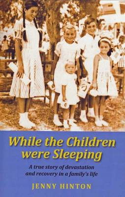 While the Children Were Sleeping (Paperback)