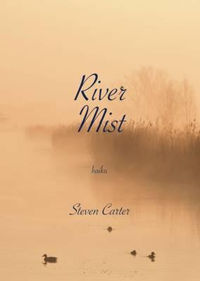 River Mist (Paperback)