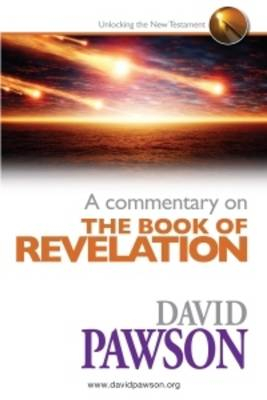 A Commentary on the Book of Revelation (Paperback)