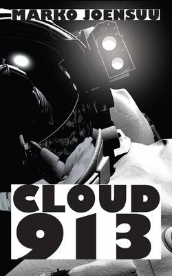 Cloud 913 - Time Roll No. 1 (Paperback)