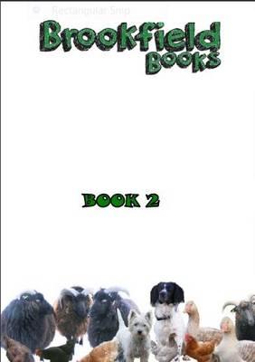 Brookfield Books: Book 2 - Brookfield Books (Paperback)