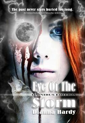 Eye of the Storm: Omnibus Edition (Paperback)