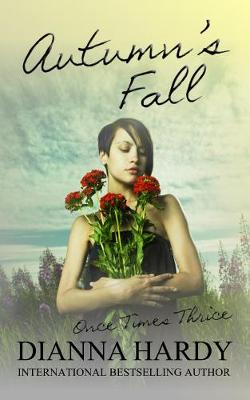 Autumn's Fall - Once Times Thrice 3 (Paperback)